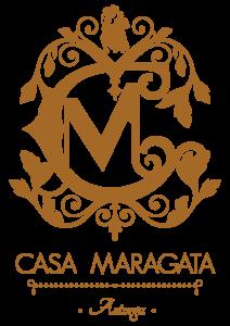 Restaurante Casa Maragata